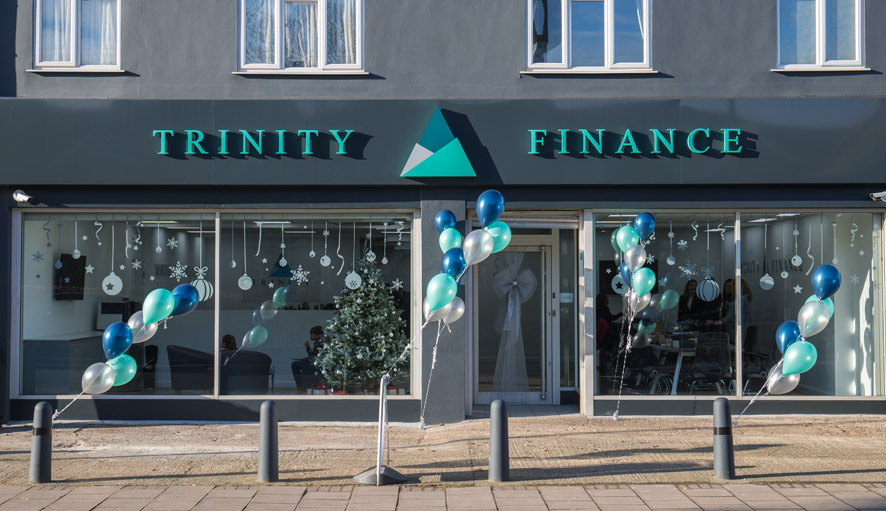 Mortgage Advice in Welling, Bexley