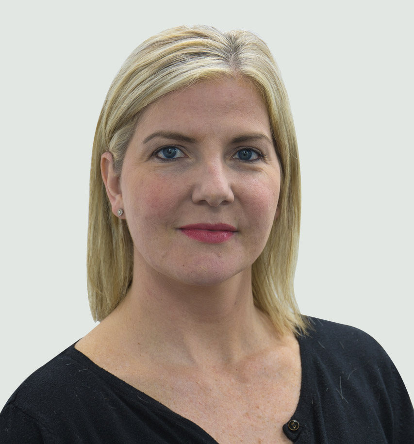 Lisa Kingdon