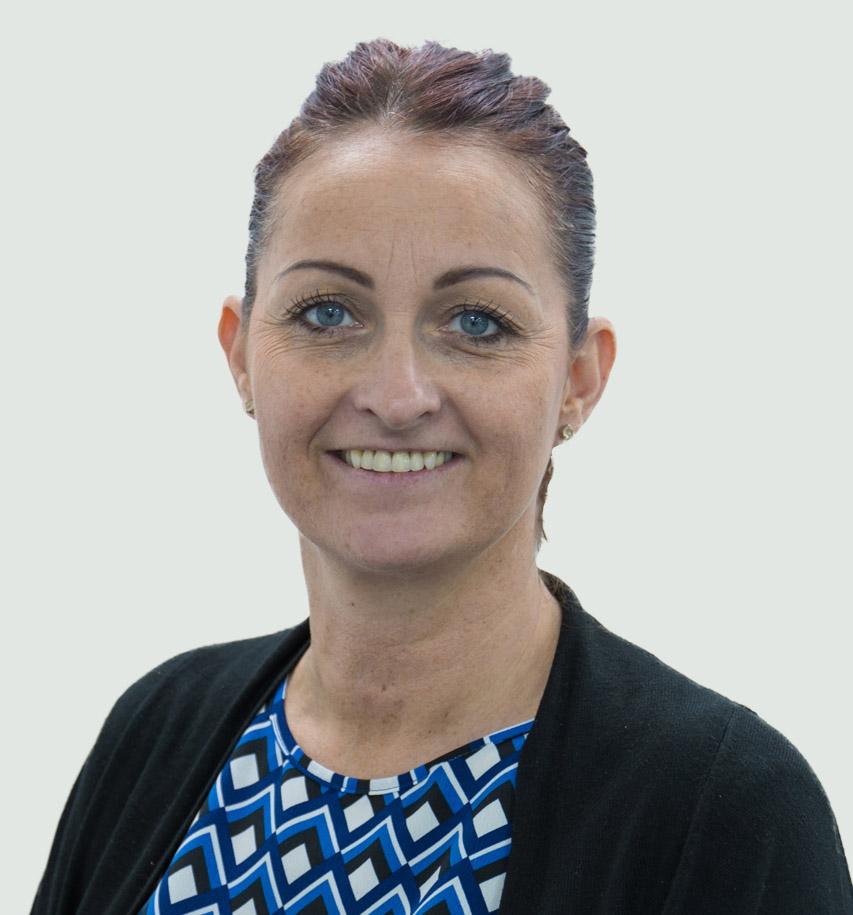 Maria Goble