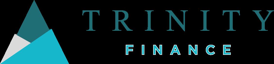 Trinity Finance
