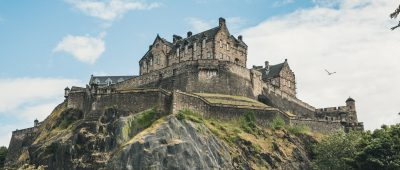 7 Differences In The Scottish Home-buying Process Compared With England And Wales​