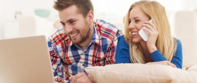 The Benefits Of A Joint Mortgage In Bexleyheath