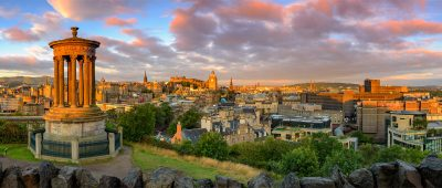 Apply For The First Home Fund As A First-time Buyer In Scotland