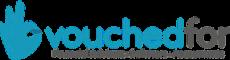 vouchedfor-bexley-mortgages