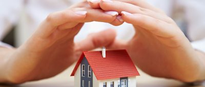 Securing-a-mortgage-as-a-contractor_Trinity-Finance