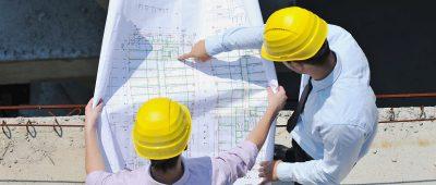 Use-mezzanine-finance-to-help-fund-your-project-Trinity-Finance