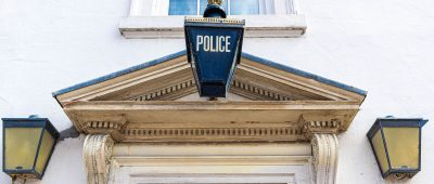 How-easy-is-it-to-secure-a-police-mortgage-Trinity-Finance