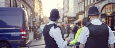 What-help-is-available-when-buying-with-a-police-mortgage-Trinity-Finance